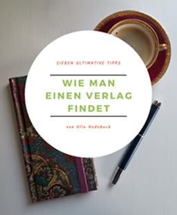 Bild Freebie_Verlag finden_final