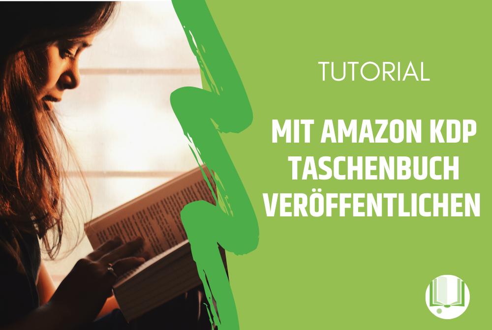 tutorial-amazon-kdp-taschenbuch-veröffentlichen