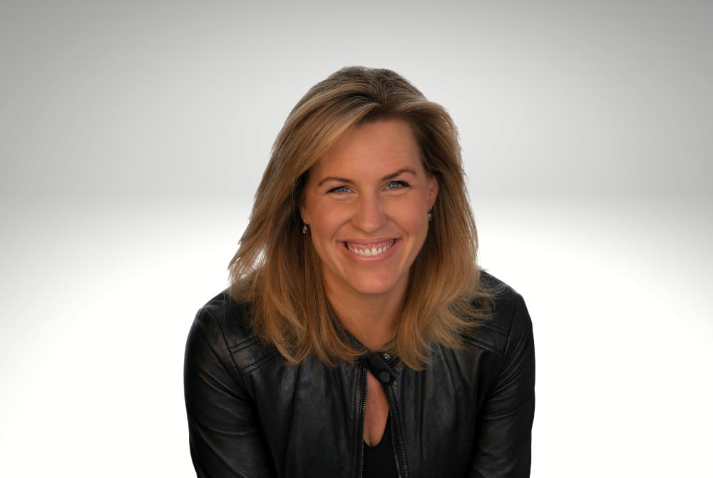 Interview mit Nicole Staudinger