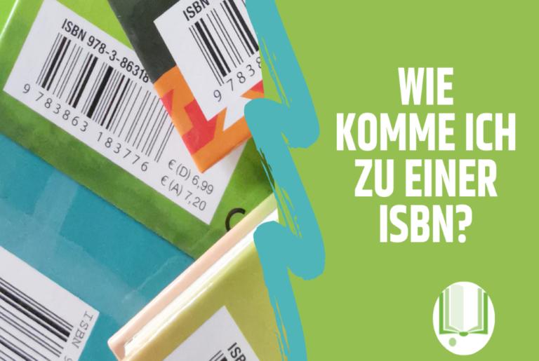 Wie_komme_ich_zu_einer_ISBN