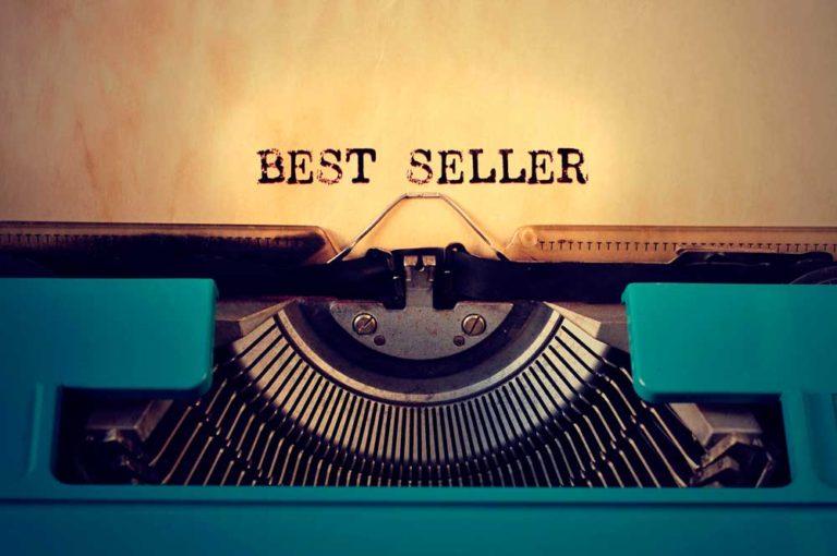 Eine Anleitung für Bestseller