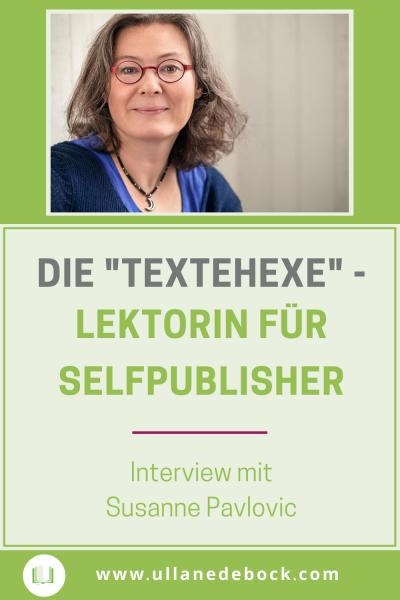 die-textehexe-interview-susanne-pavlovic