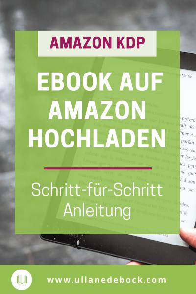ebook-auf-amazon-hochladen-anleitung